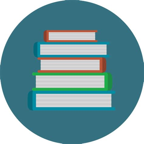 Literature review related to pass
